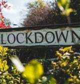 How will Lockdown 2.0 affect the UK housing market?