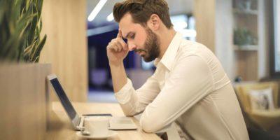 Major lender updates self-employed assessment