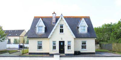 Mortgage borrowing booms as pandemic worries ease